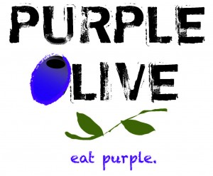 LOGO- purple olive PDF 2