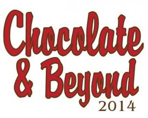 2014 logo - red